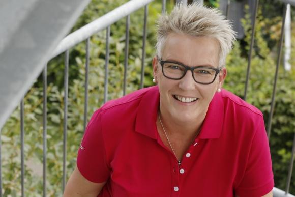 Anja Rethemeier | Praxisteam Dr. Syrbe